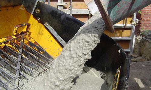 дмитров бетон