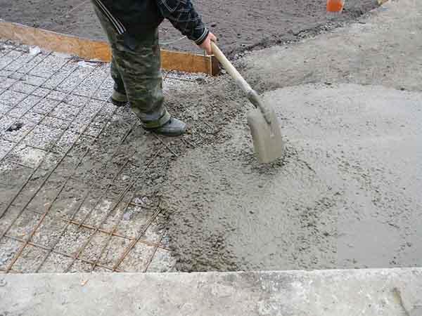 Бетон м300 клин где купить анкерные болты для бетона